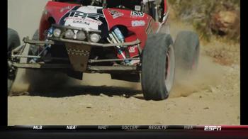 General Tire TV Spot, 'Punishment' - Thumbnail 9