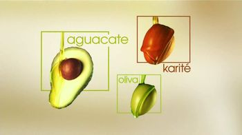 Garnier Nutrisse Nourishing Color Creme TV Spot, 'Un mejor color' con Danna García [Spanish] - Thumbnail 5