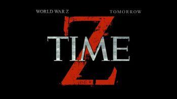 World War Z - Alternate Trailer 37