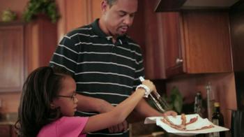 New York Life TV Spot, 'Family Time'
