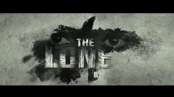 Subway TV Spot, 'Lone Ranger' - Thumbnail 9