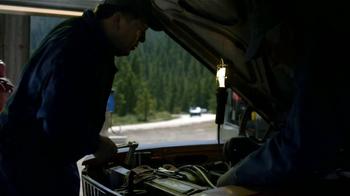 Hyundai Hyundai Assurance Connected Care TV Spot, 'Mantenimiento' [Spanish] - Thumbnail 1