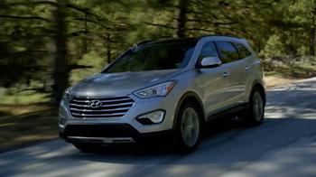 Hyundai Hyundai Assurance Connected Care TV Spot, 'Mantenimiento' [Spanish] - Thumbnail 3