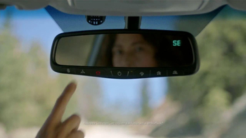 Hyundai Hyundai Assurance Connected Care TV Spot, 'Mantenimiento' [Spanish] - Thumbnail 6