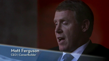 CareerBuilder.com TV Spot - Thumbnail 3