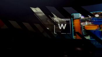 BMW TV Spot, 'History' - Thumbnail 1