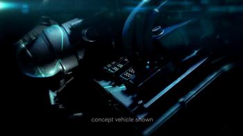 BMW TV Spot, 'History' - Thumbnail 10