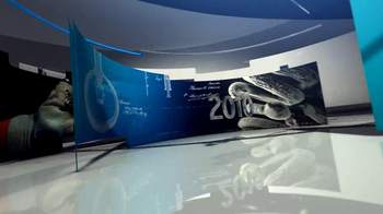 BMW TV Spot, 'History' - Thumbnail 2