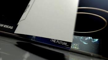 BMW TV Spot, 'History' - Thumbnail 6