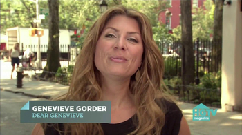HGTV Magazine TV Spot, 'Subscription Sale' - Thumbnail 4