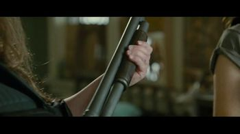 The Heat - Alternate Trailer 15