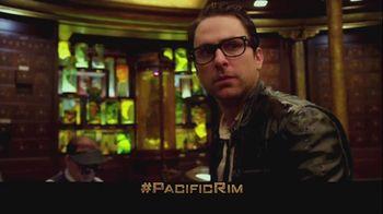 Pacific Rim - Alternate Trailer 38