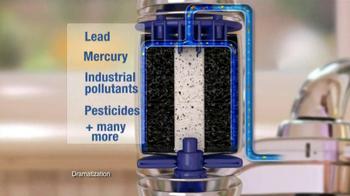 PUR Water TV Spot, 'Brand Power' - Thumbnail 6
