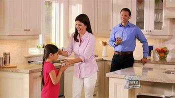 PUR Water TV Spot, 'Brand Power' - Thumbnail 9
