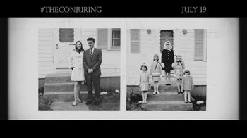 The Conjuring - Alternate Trailer 21
