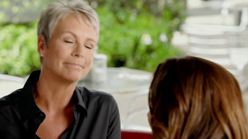 Activia TV Spot, 'Good Ol' Days' Featuring Jamie Lee Curtis - Thumbnail 5