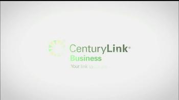CenturyLink Business TV Spot, 'Your Needs' - Thumbnail 10