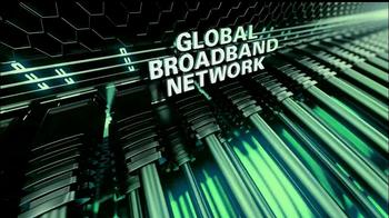 CenturyLink Business TV Spot, 'Your Needs' - Thumbnail 4