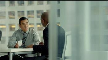 CenturyLink Business TV Spot, 'Your Needs' - Thumbnail 6