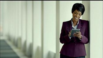 CenturyLink Business TV Spot, 'Your Needs' - Thumbnail 7