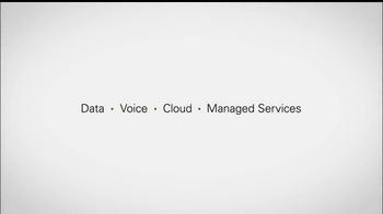 CenturyLink Business TV Spot, 'Your Needs' - Thumbnail 9