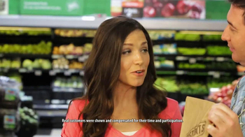 Walmart TV Spot, 'Fast Food: Sara' - Thumbnail 2