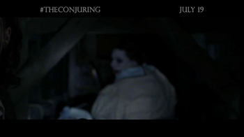 The Conjuring - Alternate Trailer 19