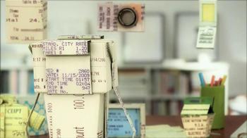 PNC Bank Virtual Wallet TV Spot, 'Labels' - Thumbnail 3