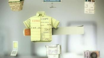 PNC Bank Virtual Wallet TV Spot, 'Labels' - Thumbnail 6