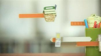 PNC Bank Virtual Wallet TV Spot, 'Labels' - Thumbnail 9