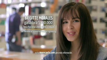 Ronald McDonald House Charities Hacer TV Spot, 'Sueños' [Spanish] - Thumbnail 9