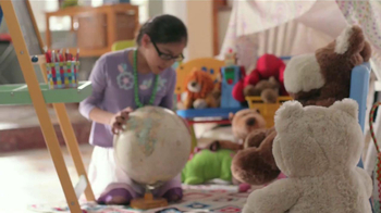 Ronald McDonald House Charities Hacer TV Spot, 'Sueños' [Spanish] - Thumbnail 8