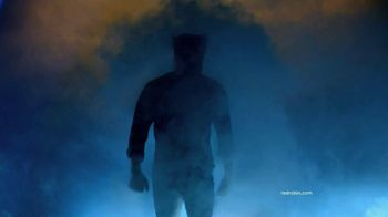 Red Robin Wolverine Berserker Burger TV Spot, 'Hero'
