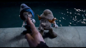 The Smurfs 2 - Alternate Trailer 2