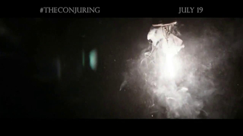 The Conjuring - Alternate Trailer 18