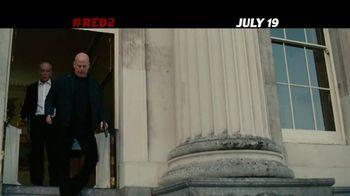 Red 2 - Alternate Trailer 10