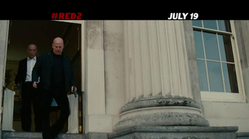 Red 2 - Alternate Trailer 10