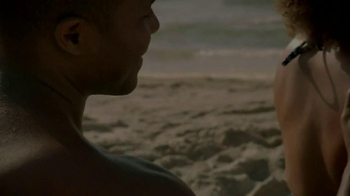 Hilton HHonors TV Spot, 'Sunscreens Together' - Thumbnail 1