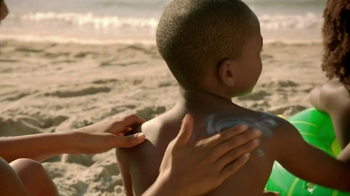 Hilton HHonors TV Spot, 'Sunscreens Together' - Thumbnail 3