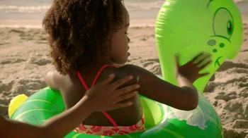 Hilton HHonors TV Spot, 'Sunscreens Together' - Thumbnail 5