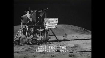 Empire Today TV Spot, 'Moon Landing' - Thumbnail 2