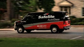 Safelite Auto Glass TV Spot, 'Different' - Thumbnail 5