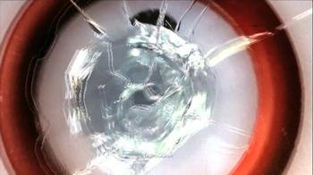 Safelite Auto Glass TV Spot, 'Different' - Thumbnail 7
