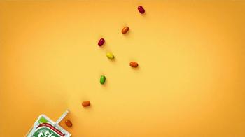 Tic Tac Fruit Adventure TV Spot, 'Meetings' - Thumbnail 2