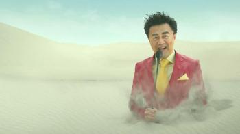 Sun Drop TV Spot,'Jurassic Style' - Thumbnail 3