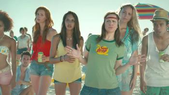 Sun Drop TV Spot,'Jurassic Style' - Thumbnail 6