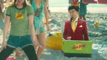 Sun Drop TV Spot,'Jurassic Style' - Thumbnail 8