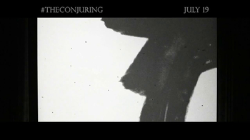 The Conjuring - Alternate Trailer 10
