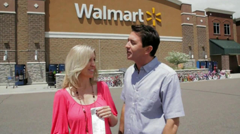 Walmart TV Spot, 'Fourth of July: Lisa A.' - Thumbnail 2