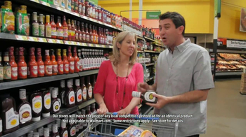 Walmart TV Spot, 'Fourth of July: Lisa A.' - Thumbnail 4